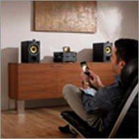 Audio Video Solutions