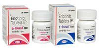 Erlonat Tablets IP