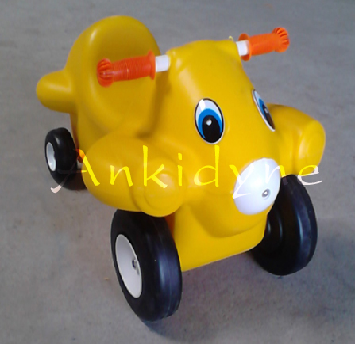 Aero Scooter