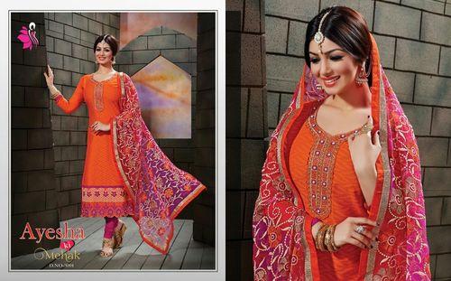 Ayesha Ki Mahek Wholesale Cataloge Online