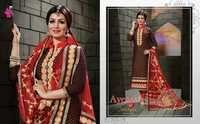 Latest Ayesha Takiya Salwar Suits Online