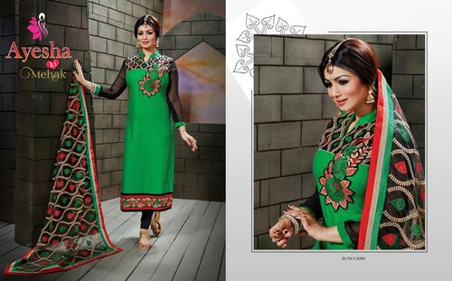 Salwar Suits At Wholesale Rate S