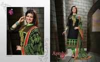 Designer Salwar Suits Supplier