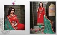 Salwar Kameez Ayesha Takiya Online