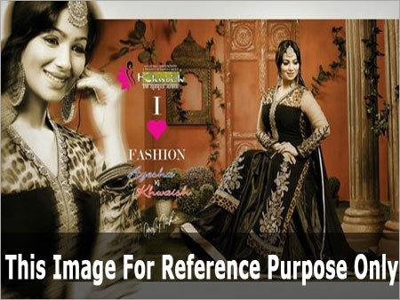 Wholesale Salwar Suits Online jetpur