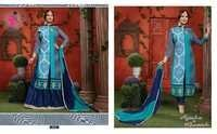 New Catalog Salwar Suits At Wholesale Online