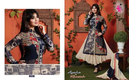 Online Wholesale  Salwar Kameez Catalogue