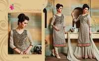 Online Salwar Suits At Best Wholesale Rate