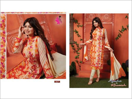 Embroidery Work Wholesale Catalog Online