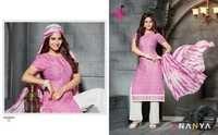Salwar Kameez Wholesaler Online