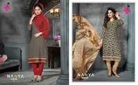 Salwar Kameez Wala Online Manufacturer