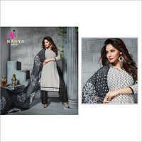 Wholesale Salwar Suits Supplier Online