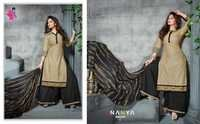 Partywear Salwar Kameez Wholesaler Jetpur