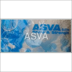 Anti Moisture Powder (Asva Active)