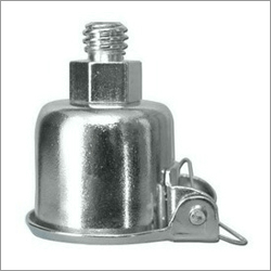 Lubricating Oil Cup