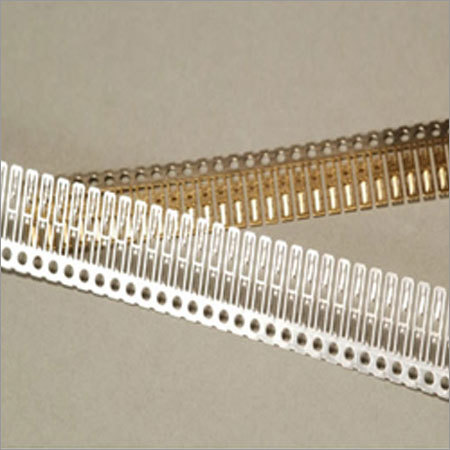 Silver Plating Services