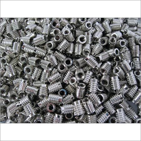 Zinc Nickel Plating Service