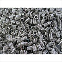Zinc Nickel Plating Services In Faridabad,Electroless Nickel