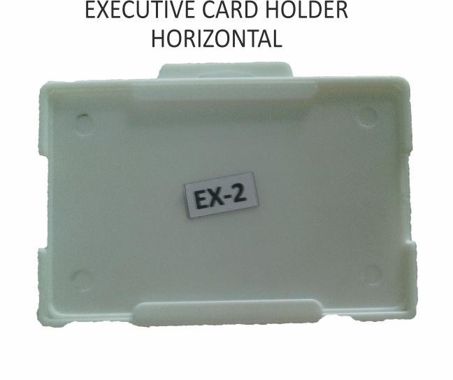 EX-2 HORIZONTAL