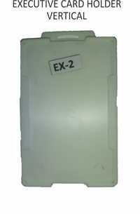 EX-2 VERTICAL