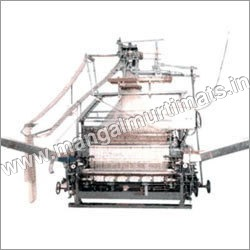 Loom Machine