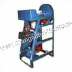 Extrusion Cutters