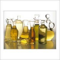 Recycled Base Oils