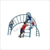 Sky Rail Climber