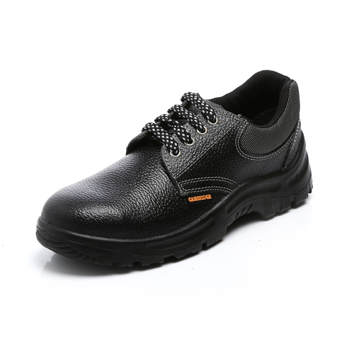 PU Safety Shoes