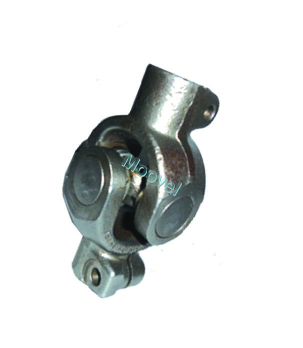 Strg Joint Cross Assy