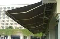 Dickson Max Water Proof Awning Fabrics