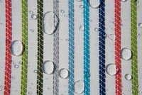 Sun'N'Joy Spillage & Stain Resistant Fabrics