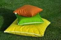 Sun'N'Joy Throw Cushions