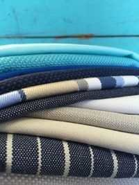 Tempotest Home Fabrics for Interiors by Sun'N'Joy