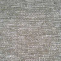 Flat Weave Wool Carpet