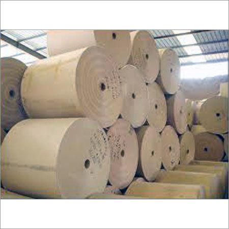 Carton Paper Roll