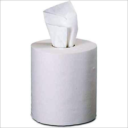 Unbleached Paper