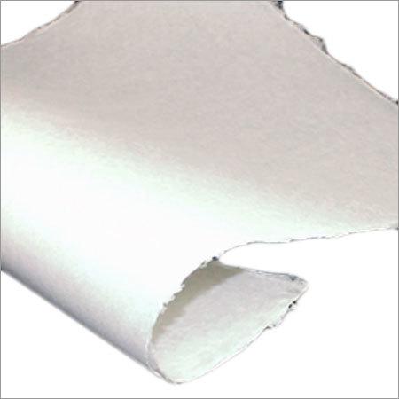 Commercail Unbleached Paper