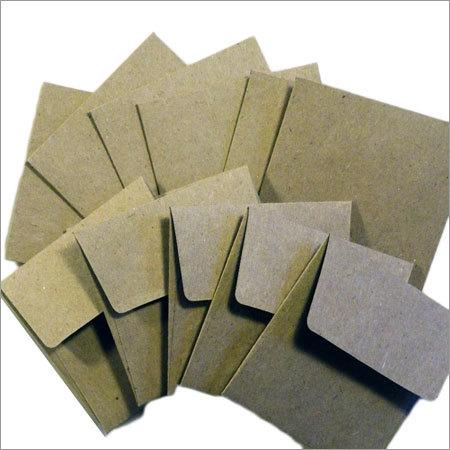 Folding Box Boards