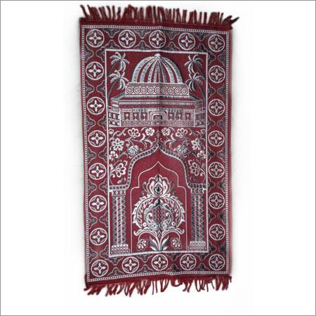 Janamaz Carpet