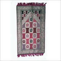 Cotton Janamaz Carpets