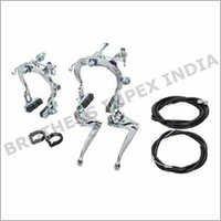 Bicycle Brake Set