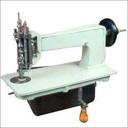 Chain Stitch Sewing Machine