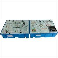 Selec PLC Trainer