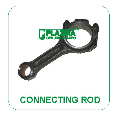 Connecting Rod Green Tractors