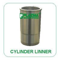 Cylinder Liner Green Tractor