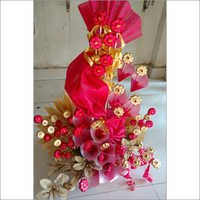 Strawberry Chocolate Bouquet