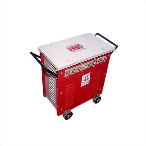 Stud Type (ARC Welding Machine)