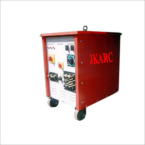 Welding Rectifier (Semi Inverter)