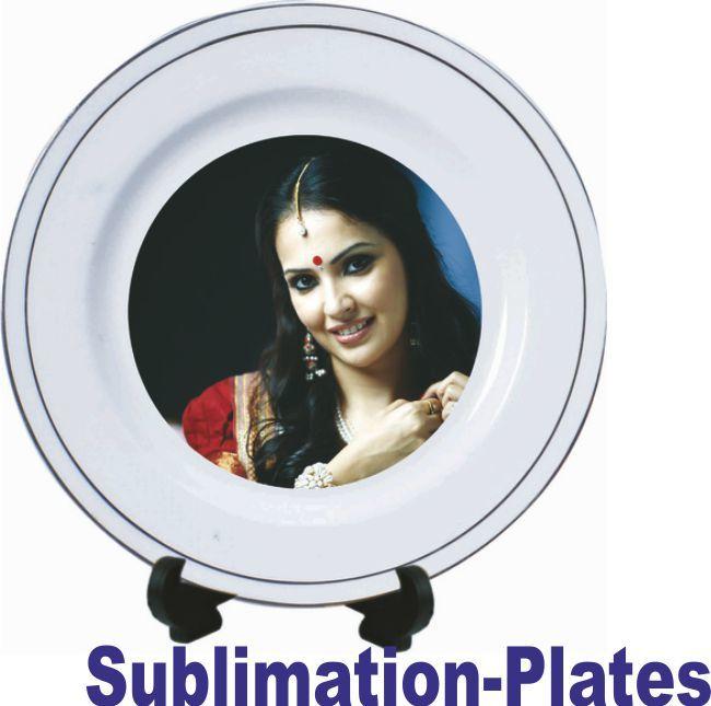 Sub Plates